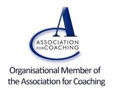 Ecopsich� Organizational member of Association for Coaching