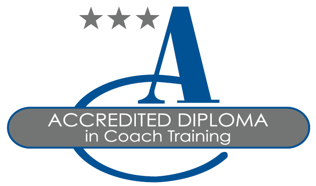 Accredited Diploma AC