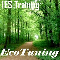EES Training in EcoTuning