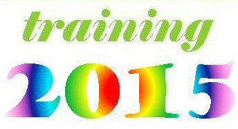 EES Training