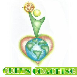 Green Coaching
