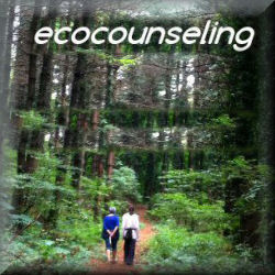 EcoCounseling