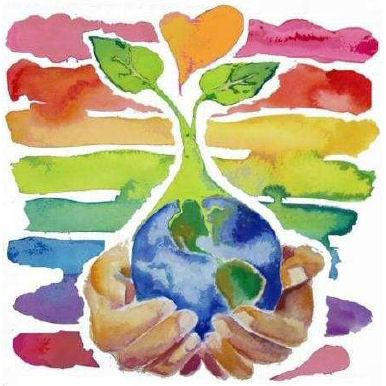 Relazioni ecologiche